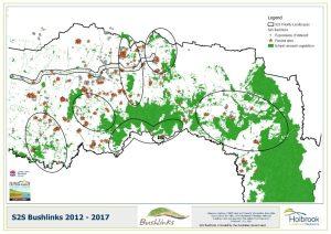 Bushlinksprogressmap2017-300x212@2x