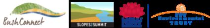 logo-set-425x58