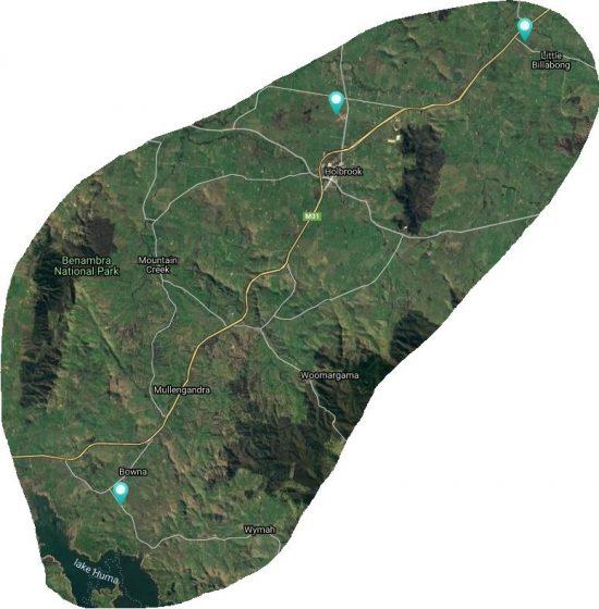weathr station locations